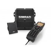 Оборудование радиосвязи и ГМССБ (11)
