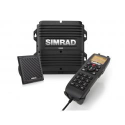 Оборудование радиосвязи и ГМССБ
