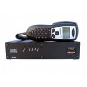Системы спутниковой связи и телевидения (33)