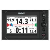 Серия B&G H5000