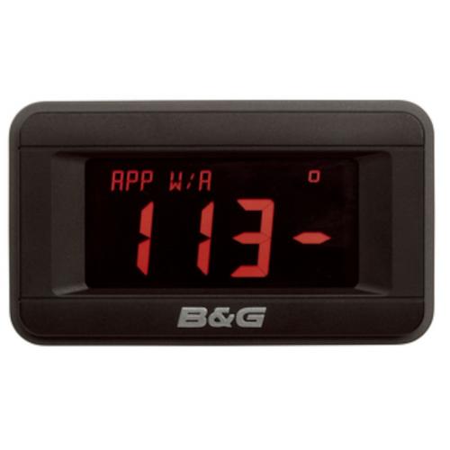 B&G 10/10HV Display for H5000/Triton