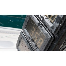 Индикоторы B&G для H5000/Triton
