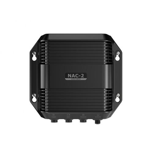 NAC-2 Autopilot Computer Компьютер автопилота