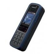 Спутниковые телефоны Inmarsat (1)