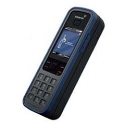 Спутниковые телефоны Inmarsat