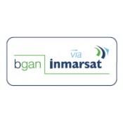 Спутниковые терминалы BGAN (6)