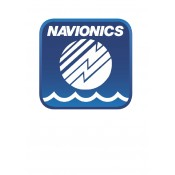 Картография Navionics (31)