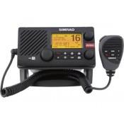 Радиостанции морского диапазона (6)